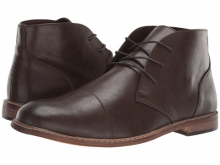 Deer Stags Jayden Dark Brown