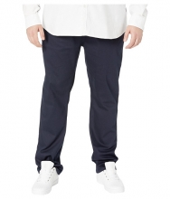 Publish Big amp Tall Index Classic Pants Navy