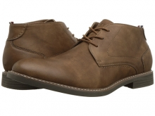 IZOD Inwood Dark Tan Chicago