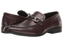 Kenneth Cole Unlisted Design 303021 Bordeaux