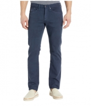 US POLO ASSN Slim Straight Stretch Jeans in Classic Navy Classic Navy