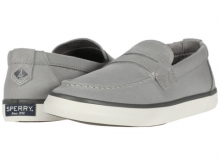 Sperry Mainsail Penny Grey