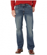 Signature by Levi Strauss Co Gold Label Relaxed Jeans Headlands
