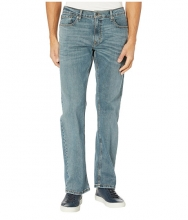 Signature by Levi Strauss Co Gold Label Relaxed Jeans Titan
