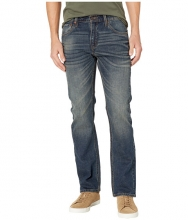 Signature by Levi Strauss Co Gold Label Bootcut Jeans Headlands