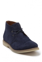 Hawke Co Springfield Chukka Boot NAVY