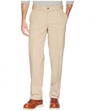 Dickies 67 Collection - Regular Fit Industrial Work Pants Desert Sand