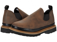 Western Chief Carrier Romeo Boots Brown