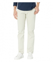 US POLO ASSN Rigid Slim Straight Five-Pocket in Stone Wash Stone Wash