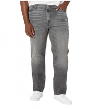 Levis Big Tall Big amp Tall 541trade Athletic Fit GroutWarp Stretch