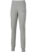 ASICS Cuffed Pant Grey