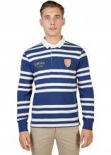 Oxford University Oriel-Rugby-Ml BLUE