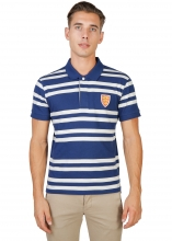 Oxford University Oriel-Rugby-Mm BLUE