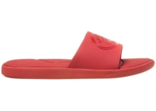 Lacoste L.30 Slide 318 1 Caw Red