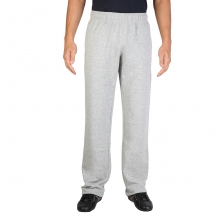 Pantaloni de trening Champion Light Grey
