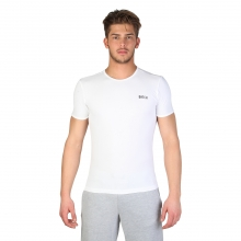 Tricou Datch House White
