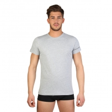 Tricou Datch Home Classic Grey